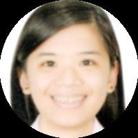 Gwen Charmaine Chu